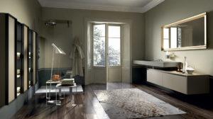 Progettazione Bagno Parma