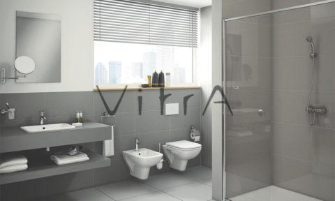 Vendita box doccia Mantova